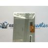 Pantalla LCD para Acer Iconia B1-720 - Recuperada