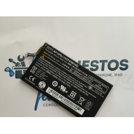 Bateria para Acer Iconia B1-720 / AP13P8J (1/CP4/58/102) - Recuperada