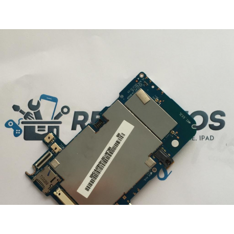 Placa Base para Acer Iconia B1-720 - Recuperada