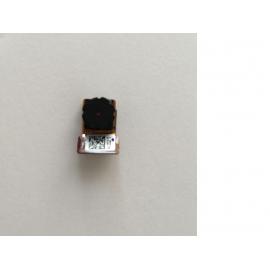 Camara Delantera para Acer Iconia B1-720 - Recuperada