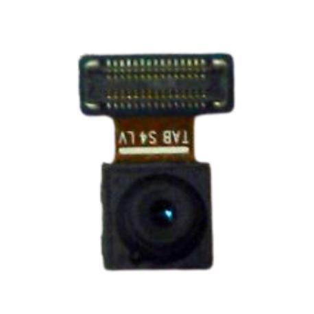 CAMARA FRONTAL PARA SAMSUNG TAB S6 10.5 T860