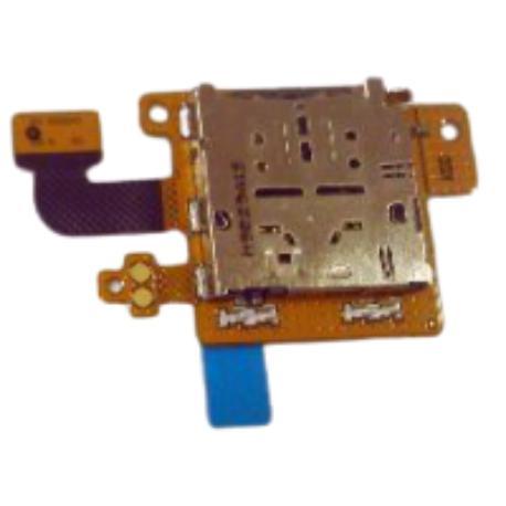 FLEX LECTOR SIM PARA SAMSUNG GALAXY TAB S6 T860,T865