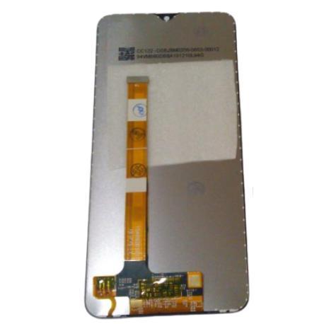 PANTALLA LCD Y TACTIL PARA HISENSE INFINITY H30 - NEGRA