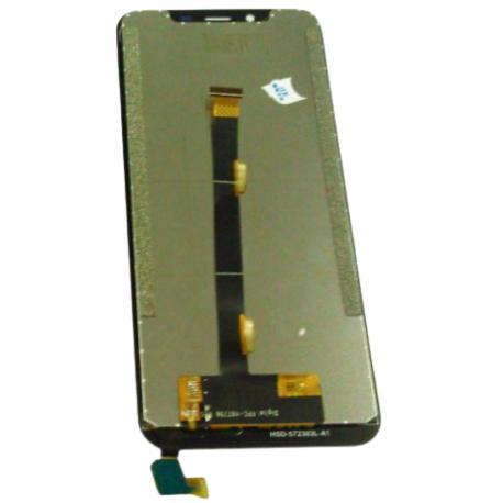 PANTALLA LCD Y TACTIL PARA ULEFONE S10 PRO S10 - NEGRA