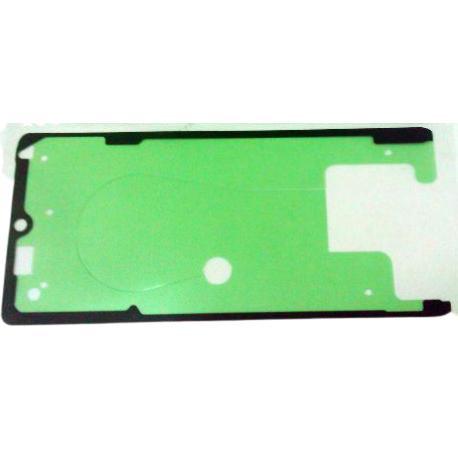 ADHESIVO DE LCD PARA SAMSUNG NOTE 10 LITE N770