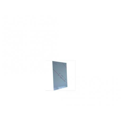 Lamina Film Polarizada Polaroid Para Samsung Galaxy Note 3