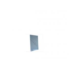 Lamina Film Polarizada Polaroid Para Samsung Galaxy S5
