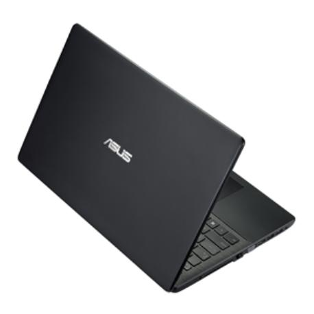 PORTATIL ASUS D550C INTEL CELERON 1007U 4GB  320GB 15.6 - BUEN ESTADO