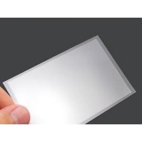 Lamina de Oca pegamento Especial para pegar el lcd al Crital Gorilla Glass del Sony Xperia Z3