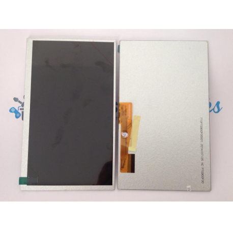 Repuesto Pantalla LCD Tablet China PIG900F00 773PTG900F00001