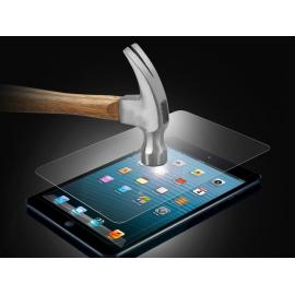 Protector de Pantalla Cristal Templado iPad 2 3 4