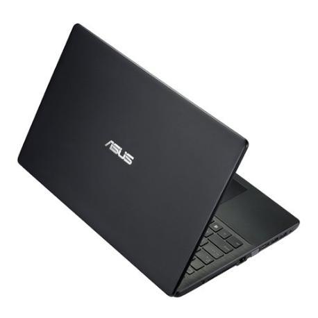 "PORTATIL COMPLETO ASUS X551C 15.6"" INTEL CELERON 1007U 4GB 320GB HDD - VARIOS COLORES"