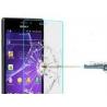 Protector de Pantalla Cristal Templado Sony Xperia L C2104 C2105