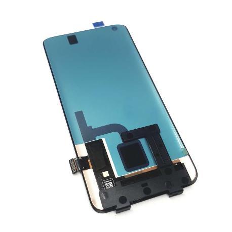 PANTALLA LCD Y TACTIL COMPATIBLE PARA XIAOMI MI 10