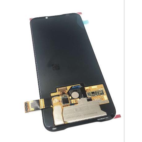 PANTALLA LCD Y TACTIL PARA XIAOMI BLACK SHARK 2 PRO
