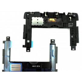 Modulo Antena + Altavoz Buzzer para LG G4 H815