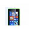 Protector de Pantalla Cristal Templado Nokia Lumia 435