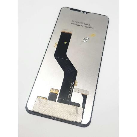 PANTALLA LCD Y TACTIL PARA OUKITEL C19