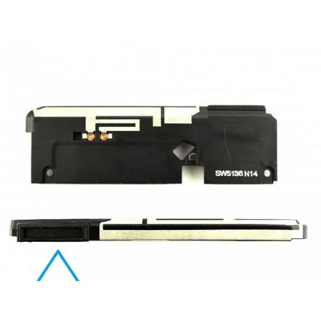 Modulo de Altavoz Buzzer Speaker + Antena para Sony Xperia M4 Aqua E2303