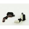 Flex Conector de Carga Micro USB para Sony Xperia M4 Aqua E2303, E2306, E2312, E2333