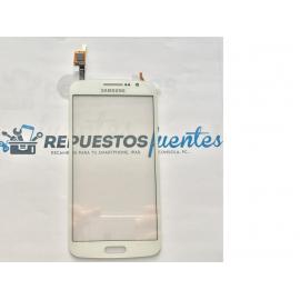 Repuesto de Pantalla Tactil Original Samsung Galaxy Grand 2 SM-G7105 - Blanca