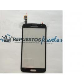 Repuesto de Pantalla Tactil Original Samsung Galaxy Grand 2 SM-G7105 - Negra