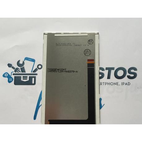 Repuesto de Pantalla LCD para Acer Liquid Z5 - Recuperada