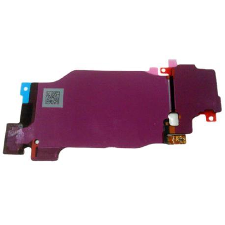 MODULO DE ANTENA NFC Y CARGA INALÁMBRICA PARA SAMSUNG GALAXY S20 PLUS G986