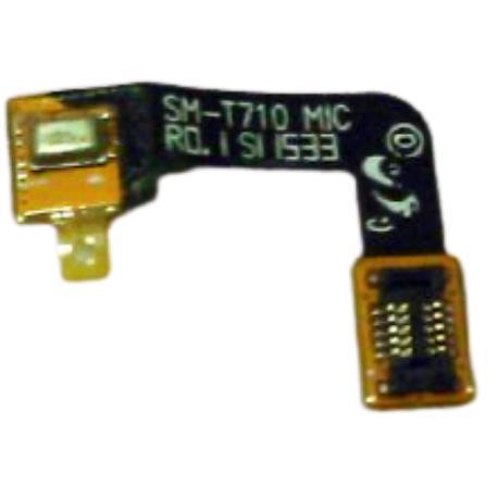 FLEX MICROFONO PARA SAMSUNG GALAXY TAB S2 8.0 LTE SM-T715/T710