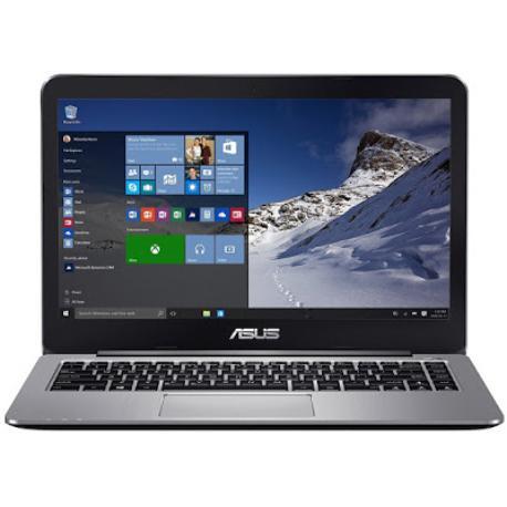 "PORTATIL COMPLETO ASUS VIVOBOOK E403NA 14"" CELERON N3350 4GB 64GB SSD - VARIOS COLORES"