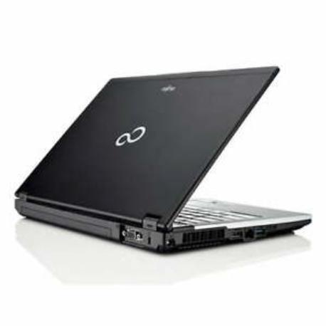 """PORTATIL COMPLETO FUJITSU LIFEBOOK S751 14"""" CORE I3- 2330M 4GB 250GB HDD - VARIOS COLORES"""