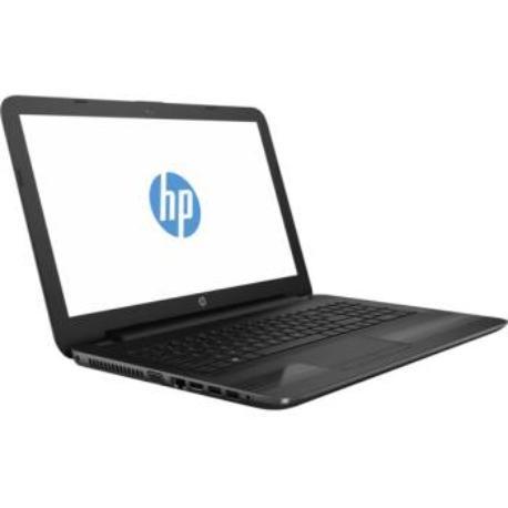 """PORTATIL COMPLETO HP 250 G5 15.6"""" CORE I3- 5005U 4GB 500GB HDD - VARIOS COLORES"""