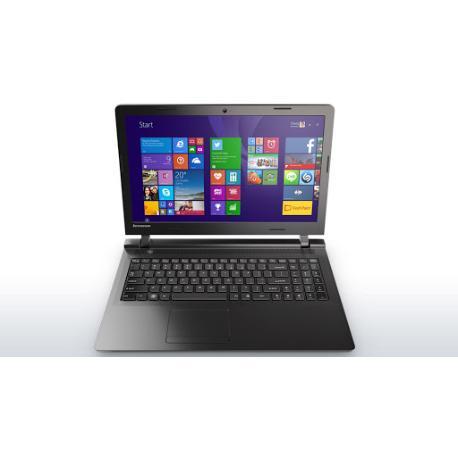 "PORTATIL COMPLETO LENOVO B50-10 15.6"" CELERON N2840 4GB 250GB HDD - VARIOS COLORES"
