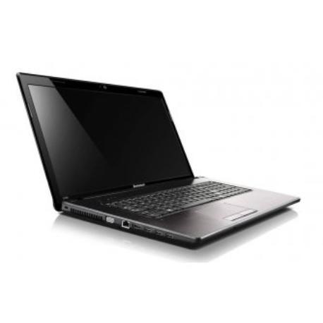"PORTATIL COMPLETO LENOVO IDEAPAD Z480 14"" CORE I5- 3210M 6GB 750GB HDD - VARIOS COLORES"