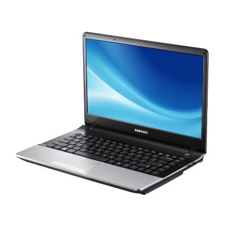 """PORTATIL COMPLETO SAMSUNG NP300E4A 14""""  CORE I3- 2350M 4GB 500GB HDD   - VARIOS COLORES"""