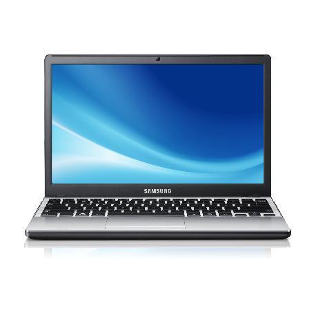 """PORTATIL COMPLETO SAMSUNG NP350U2A 12.5""""  CORE I3- 2367M 4GB 500GB HDD   - VARIOS COLORES"""
