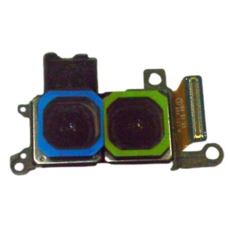 CAMARA TRASERA PARA SAMSUNG GALAXY S20 PLUS 5G SM-G986F