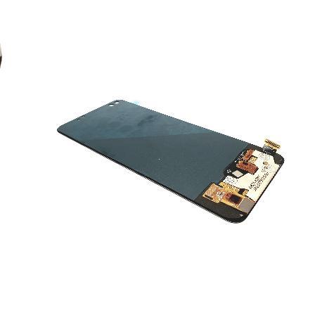 PANTALLA LCD Y TACTIL PARA OPPO RENO 4 - NEGRA