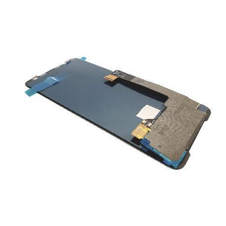 PANTALLA LCD Y TACTIL PARA ASUS ROG PHONE 3 - NEGRA