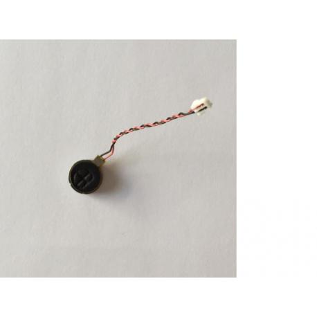 """Vibrador para BQ Edison 3 , Fnac 4.0 10"""""""