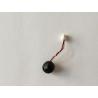 """Microfono para BQ Edison 3 , Fnac 4.0 10"""""""