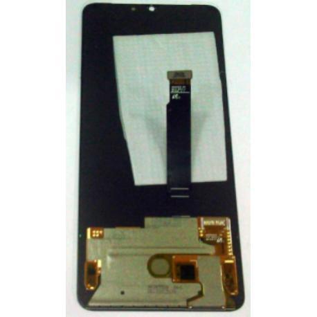 PANTALLA LCD Y TACTIL PARA REALME X2 PRO