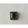 "Modulo de Sensor de Proximidad para BQ Edison 3 , Fnac 4.0 10"""