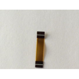 """Flex del Sensor de Proximidad para BQ Edison 3 , Fnac 4.0 10"""""""