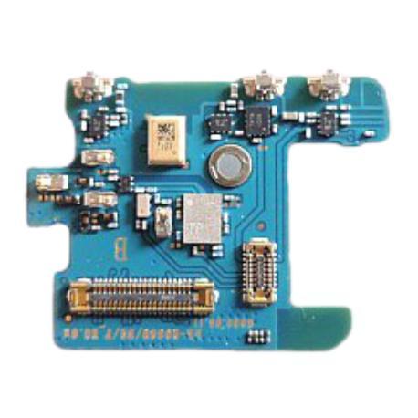 MODULO MICROFONO PARA SAMSUNG NOTE 20 ULTRA N986F,N988F