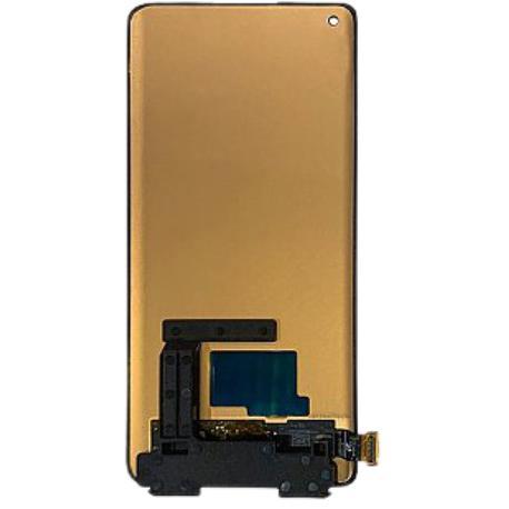 PANTALLA LCD Y TACTIL PARA ONEPLUS 8