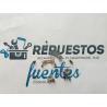 """Juego de Tornillos y Soportes para BQ Edison 3 , Fnac 4.0 10"""""""