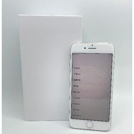 IPHONE 8 64GB BLANCO - MUY BUEN ESTADO