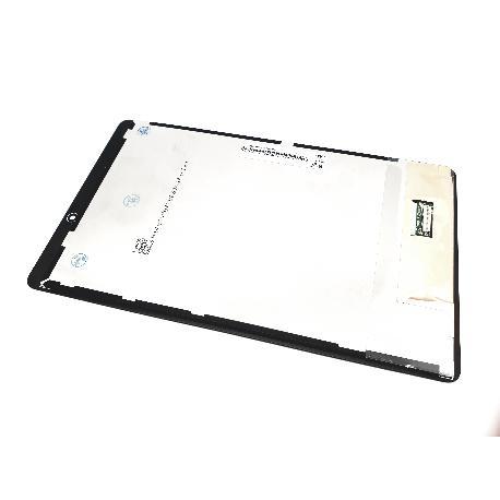 PANTALLA LCD Y TACTIL PARA HUAWEI MATEPAD T8 - NEGRA