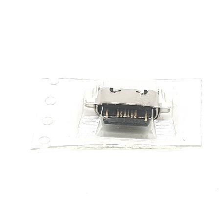 CONECTOR DE CARGA MICRO USB PARA MEIZU PRO 7
